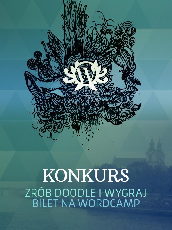 konkurs_poster