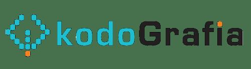 kodografia wordcamp sponsor