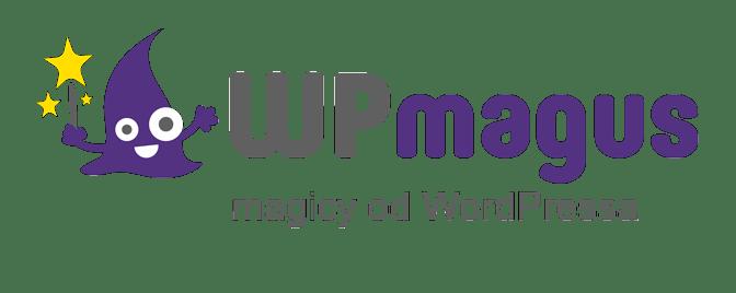 wpmagus wordcamp sponsor