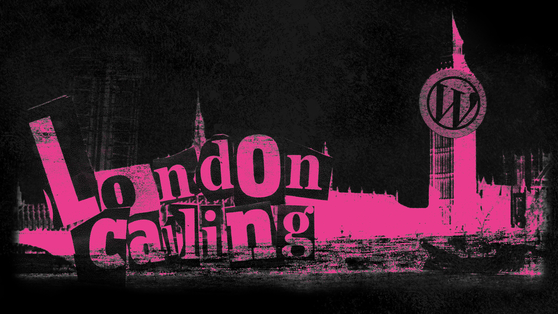 All New Hd Wallpaper Download Wordcamp London 20th 22nd March 2015