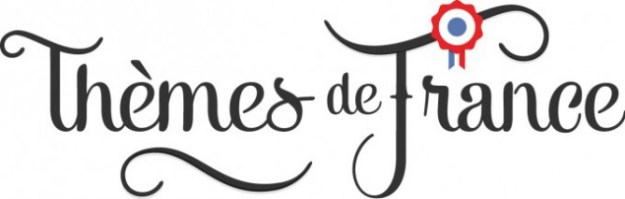 logo_tdf_hor_L