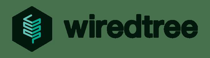 Meet WiredTree
