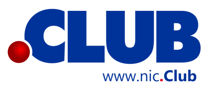 Meet our Sponsor .Club Domains