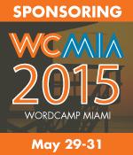 Sponsoring-Badge-WCMIA-2015