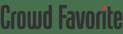 CrowdFavorite_logo-672x186