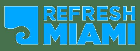 Refresh Miami - WordCamp Miami