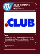 _ClubDomains