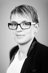 Anna Broeders