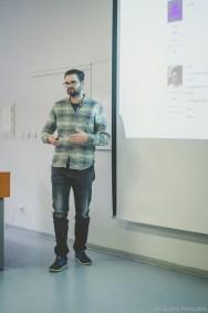 WordCamp_Praha_2015-126