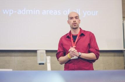 WordCamp_Praha_2015-131