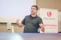 WordCamp_Praha_2015-160