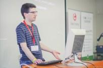 WordCamp_Praha_2015-37