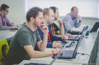 WordCamp_Praha_2015-49