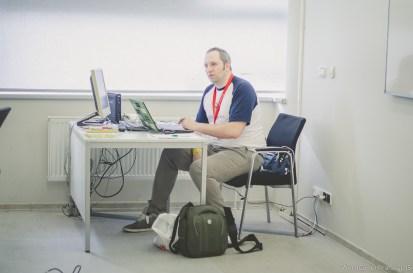 WordCamp_Praha_2015-50