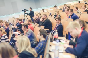 WordCamp_Praha_2015-67