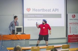 WordCamp_Praha_2015-79