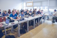 WordCamp_Praha_2015-94