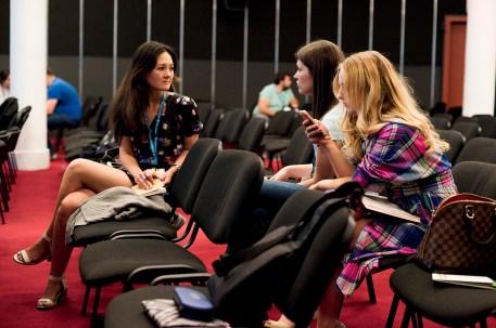 WordCamp2015_90