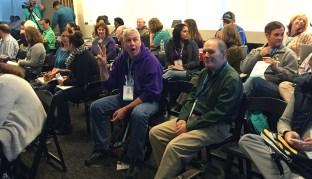 wordcamp-attendees