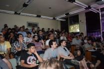 WordCampSP 2015 - 00007