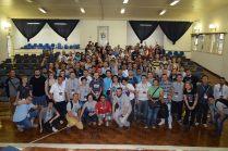 WordCampSP 2015 - 00019