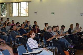 WordCampSP 2015 - 00021