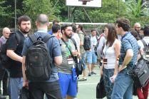 WordCampSP 2015 - 00027