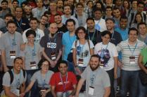 WordCampSP 2015 - 00036