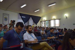 WordCampSP 2015 - 00043