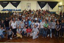 WordCampSP 2015 - 00051