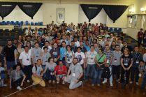 WordCampSP 2015 - 00052