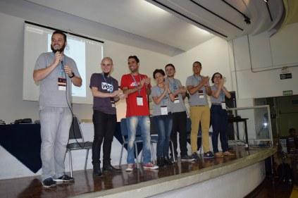 WordCampSP 2015 - 00064