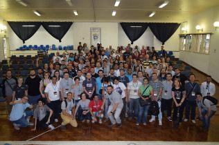 WordCampSP 2015 - 00065