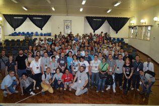 WordCampSP 2015 - 00066