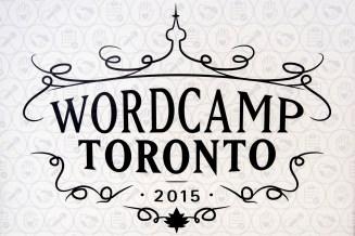 Wordcamp2015_03