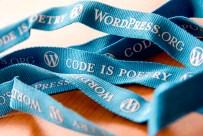 Wordcamp2015_04