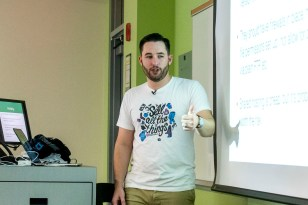 Wordcamp2015_15