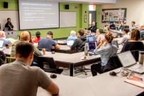 Wordcamp2015_26