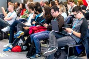 Wordcamp2015_36