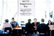 Wordcamp2015_57