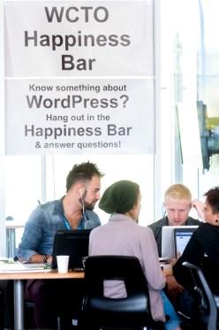 Wordcamp2015_66