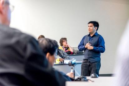 Wordcamp2015_68