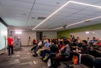 Wordcamp2015_80
