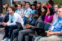 Wordcamp2015_82