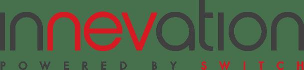innevation-logo