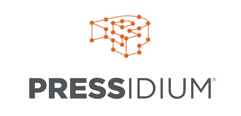 Thank you to Pressidium for being a Gold sponsor
