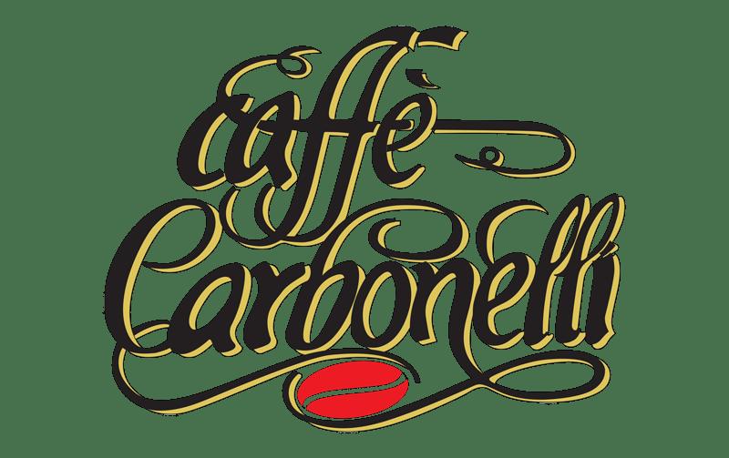 Coffee Breaks by Caffe Carbonelli