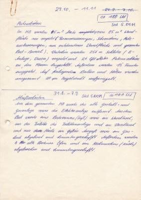 Interview_Blumberg-24 Abrriss a