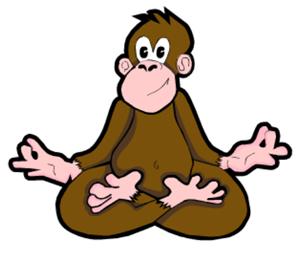 Yoga Junky Elmbridge Woking & Runnymede