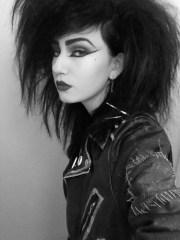 80s goth 3 2015 space odyssey